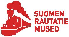Museo finlandés del ferrocarril